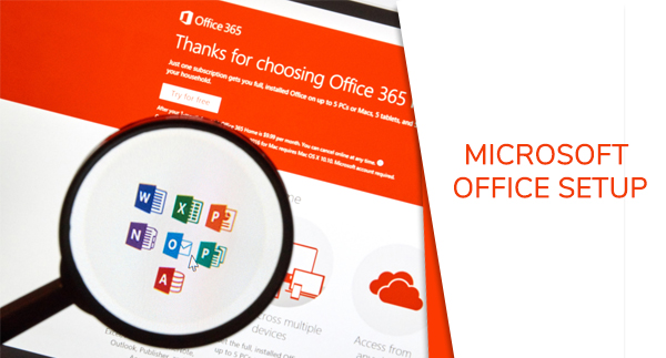 How to switch Office 365 Personal to Office 365 Home