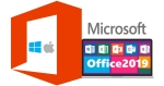 Microsoft Office 2019 Preview Available for the Business Users