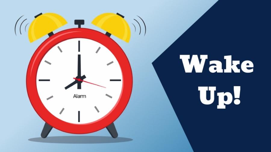 5 Best Alarm Clock Apps In 2020